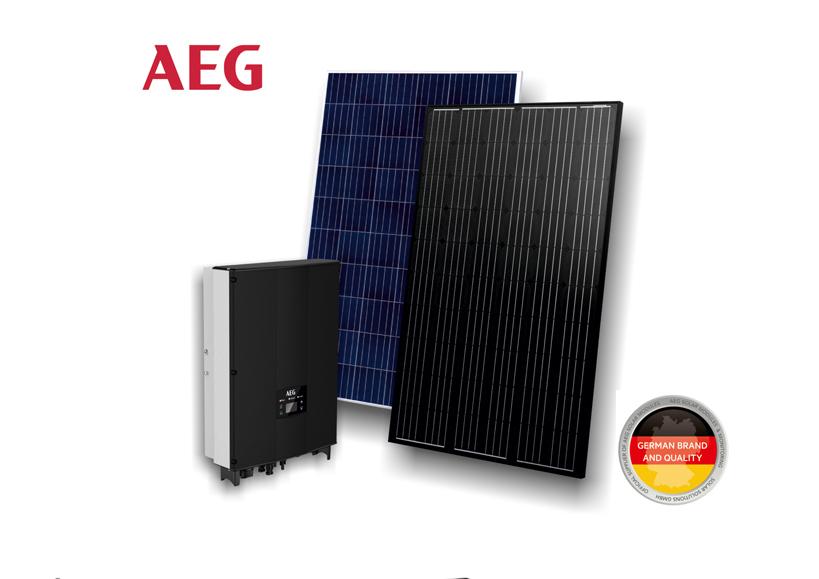 3 fontos tipp napelemes beruházás előtt